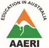 Association of Australian Representatives in India