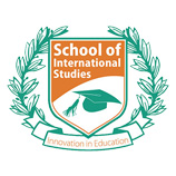 School Of International Studies