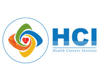 Health Careers Institute