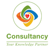 Health Careers Consultancy