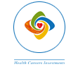 Health Careers Investments
