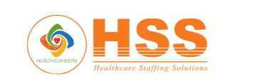 Health Careers Staffing Solutions (HCSS)